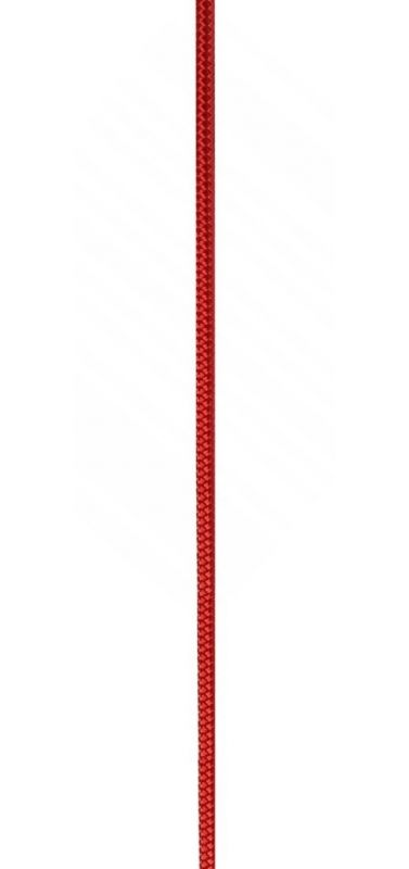 Купить Репшнур Lanex 2 мм