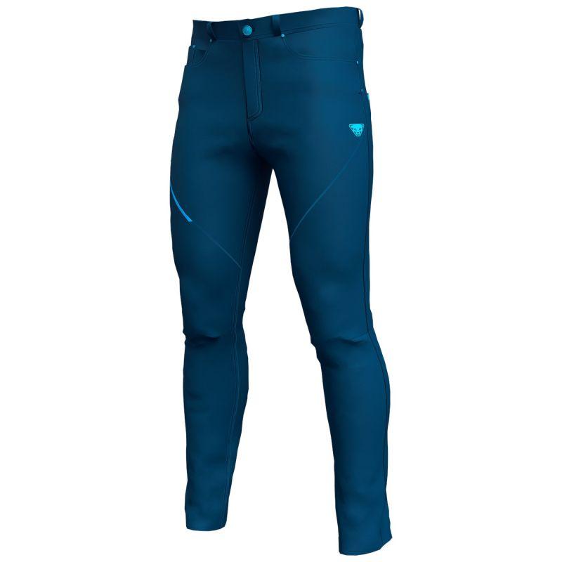 футболка dynafit dynafit transalper light женская Брюки DYNAFIT Dynafit Transalper Dynastretch Jeans