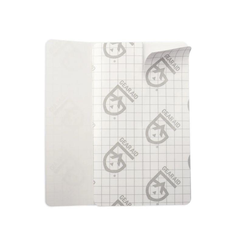 Купить Заплатки для ремонта Gear Aid Flex Patches (2 шт.)