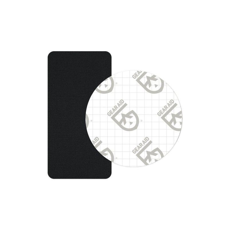 Купить Заплатки для ремонта Gear Aid из GORE-TEX® (2 вида)