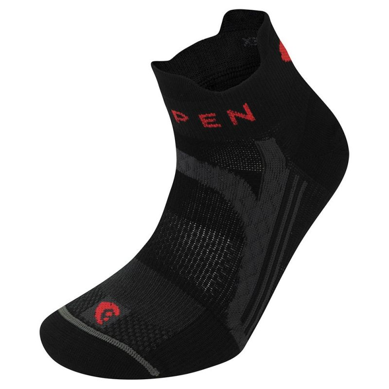 Носки Lorpen Lorpen X3RPFW женские носки lorpen lorpen t t p n