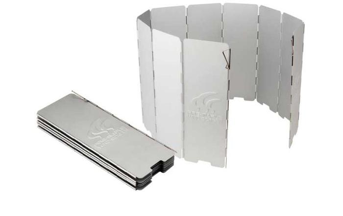 Купить Складной ветрозащитный экран Fire-Maple Windshield 510