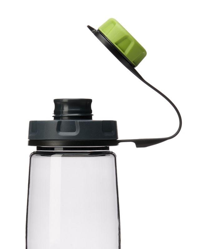 Купить Крышка съемная Humangear Capcap для бутылок с широким горлом 63 мм