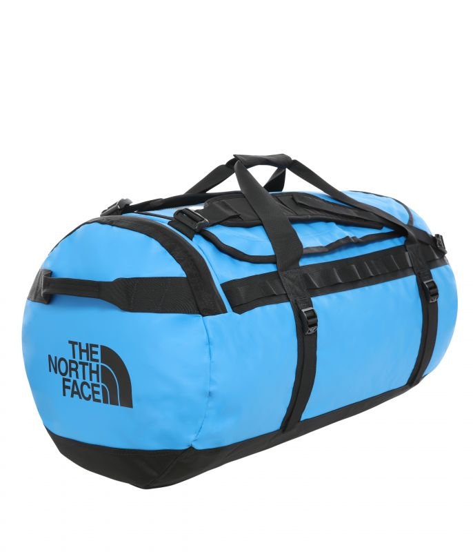 Купить Баул The North Face Base Camp Duffel - L