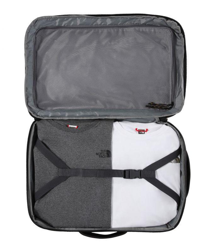 Рюкзак The North Face Travel Duffel 37L  - купить со скидкой