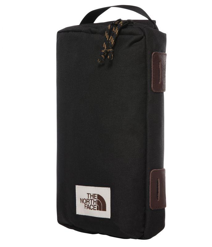 Купить Рюкзак The North Face Field Bag 7L
