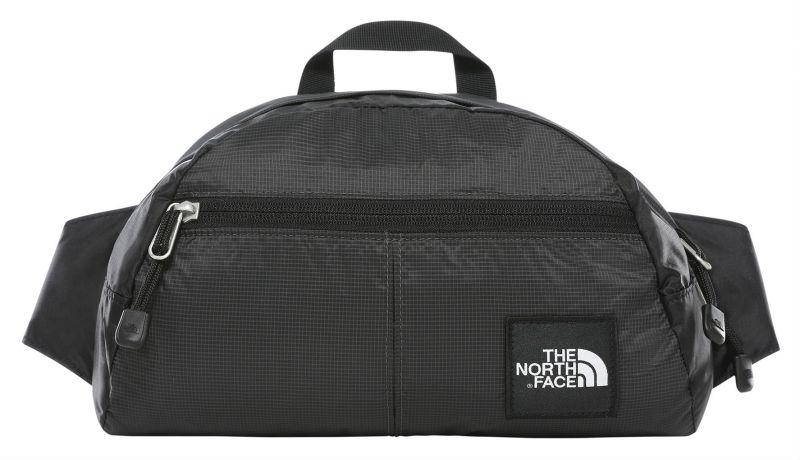 Купить Сумка на пояс The North Face Flyweight Lumbar 3L