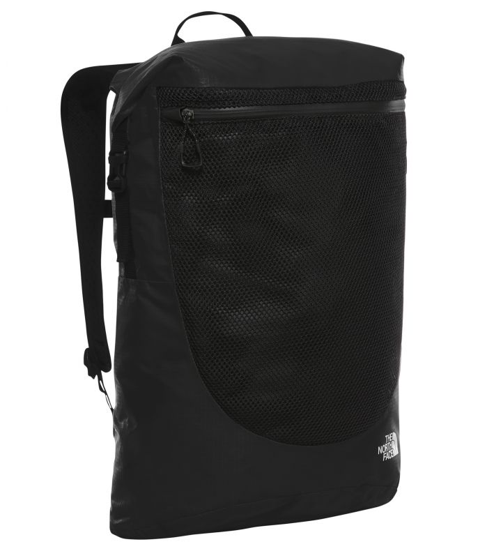 Купить Рюкзак The North Face Waterproof Rolltop 35L