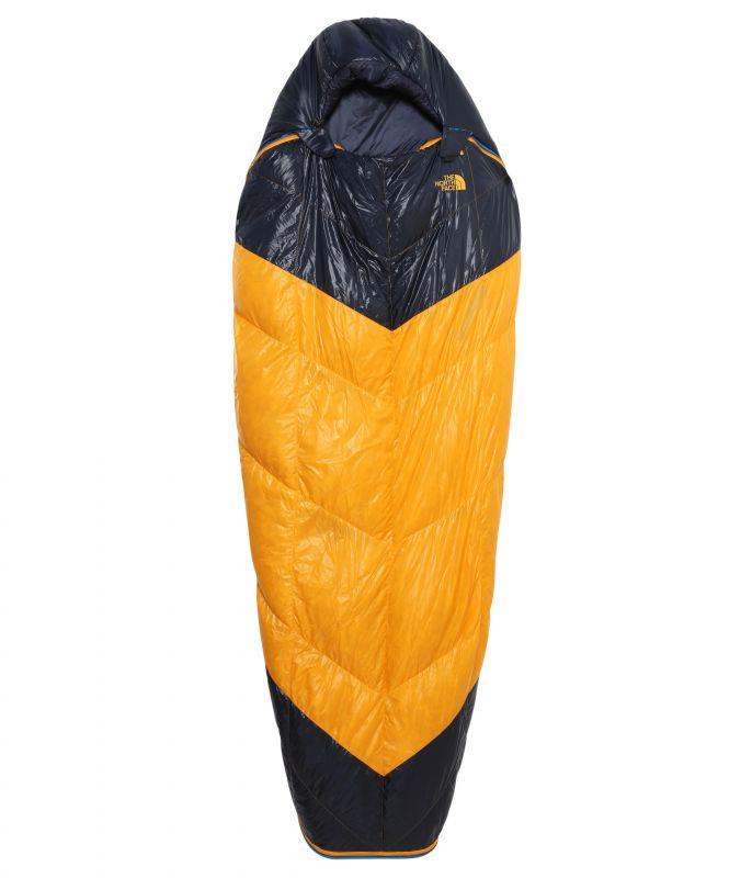 Спальник The North Face One Bag  - купить со скидкой