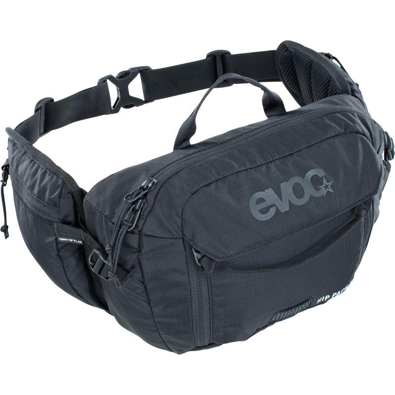 Купить Сумка поясная Evoc Hip Pack 3L