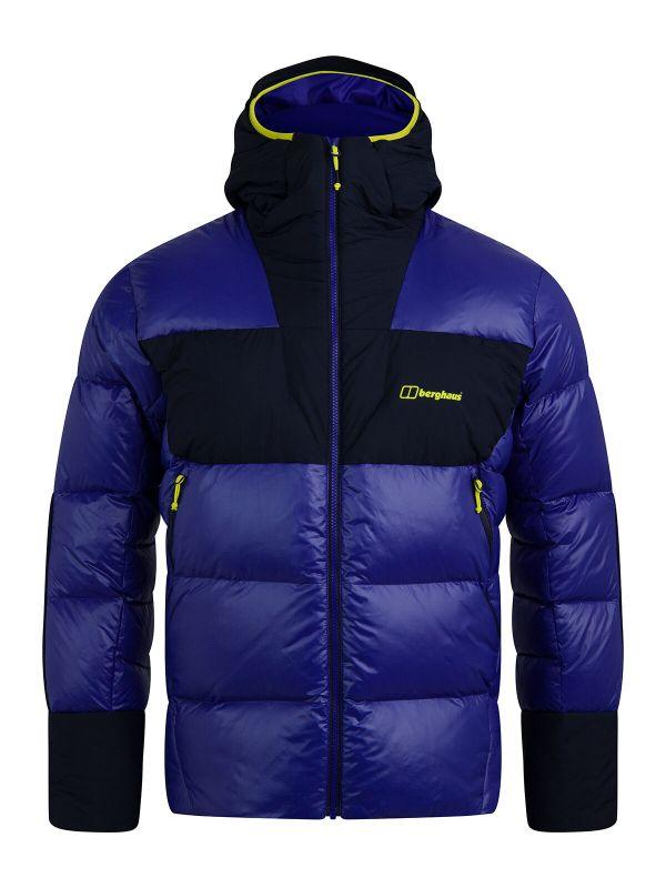 Купить Куртка Berghaus Arkos Reflect Down