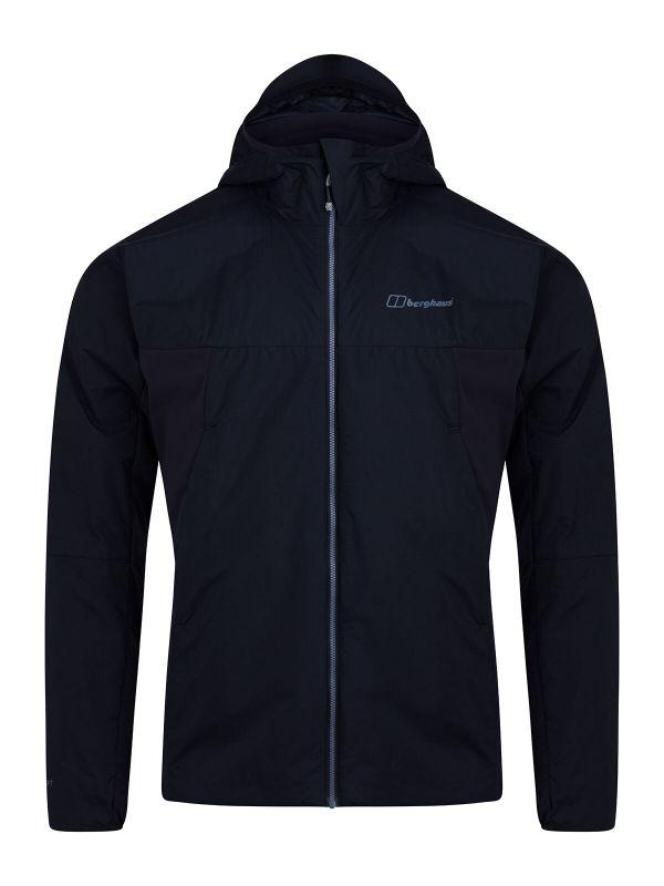 Купить Куртка Berghaus Tangra Insulated