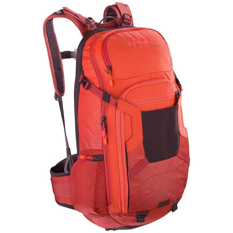Купить Рюкзак Evoc FR Trail 20L