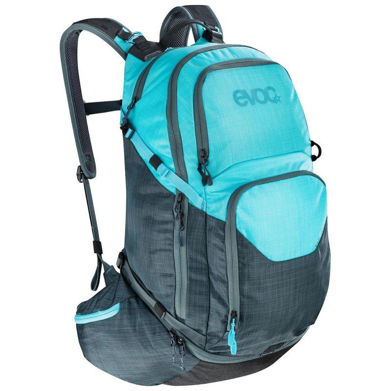 Купить Рюкзак Evoc Explorer Pro 30L
