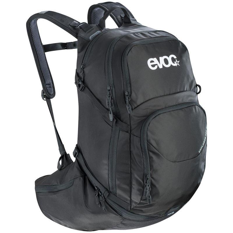 Купить Рюкзак Evoc Explorer Pro 26L