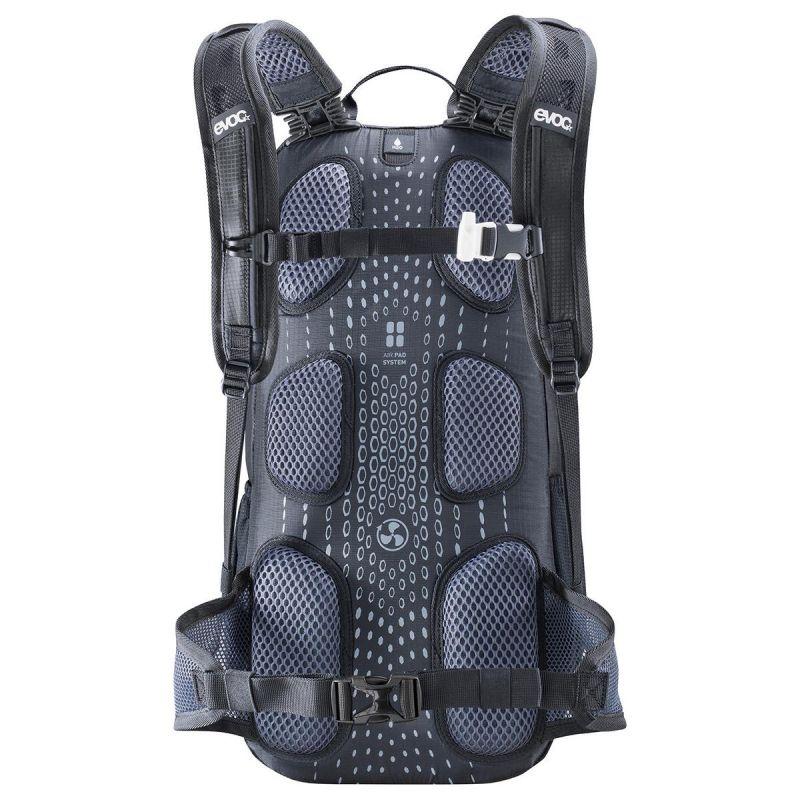 Купить Рюкзак Evoc CC 10L + 2L Bladder