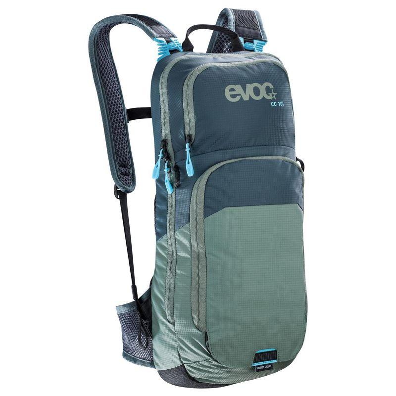 Купить Рюкзак Evoc CC 10L