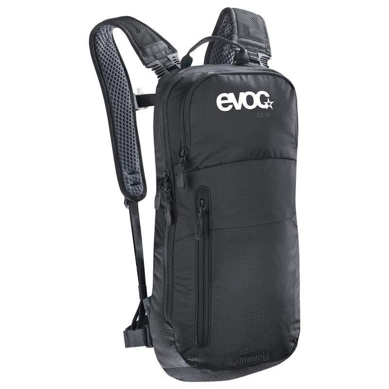 Купить Рюкзак Evoc CC 6L