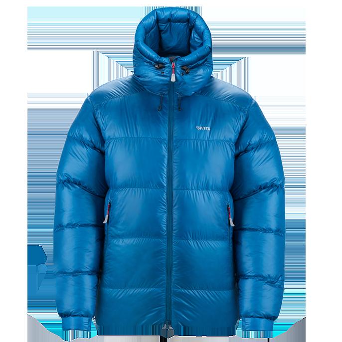 Куртка Sivera Смага 2.0  - купить со скидкой