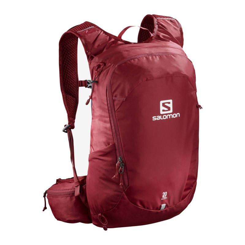 Купить Рюкзак Salomon Trailblazer 20L