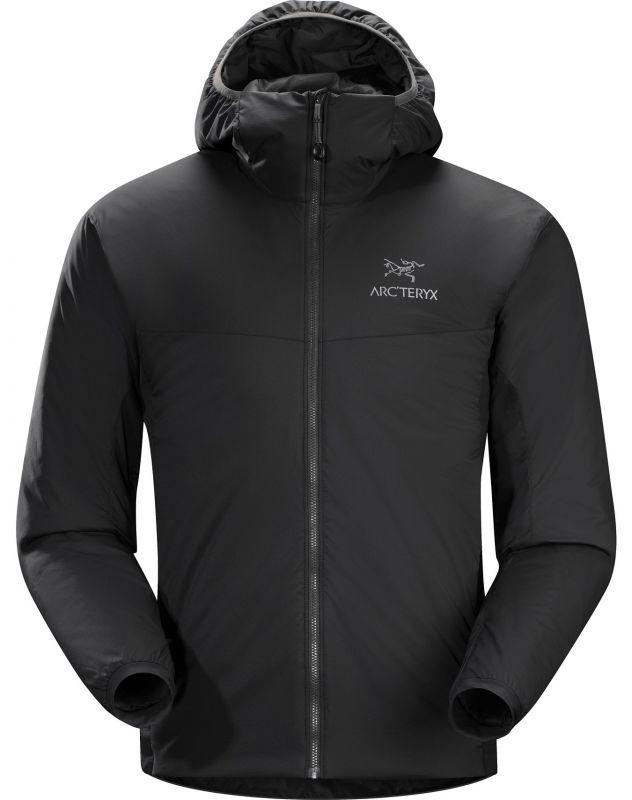 Купить Куртка Arcteryx Atom LT Hoody
