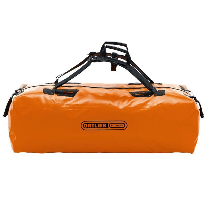Купить Сумка Ortlieb Big-Zip 140L