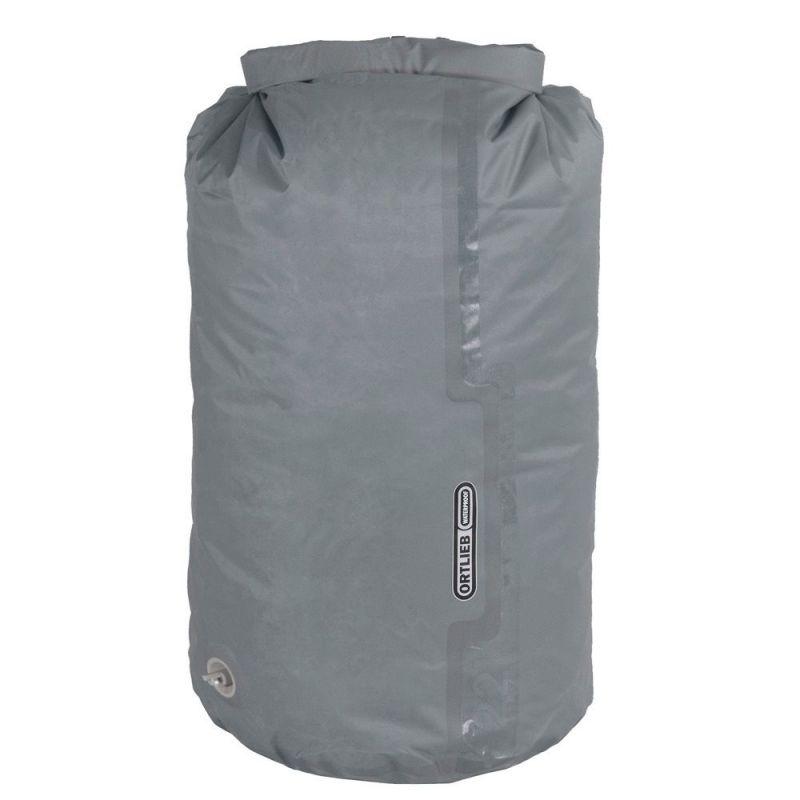 Купить Гермомешок Ortlieb Dry-Bag PS10 Valve