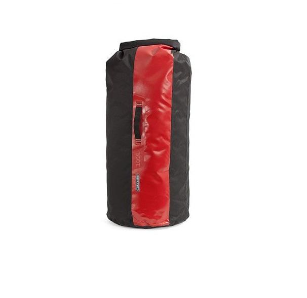 Купить Гермомешок Ortlieb Dry-Bag PS490