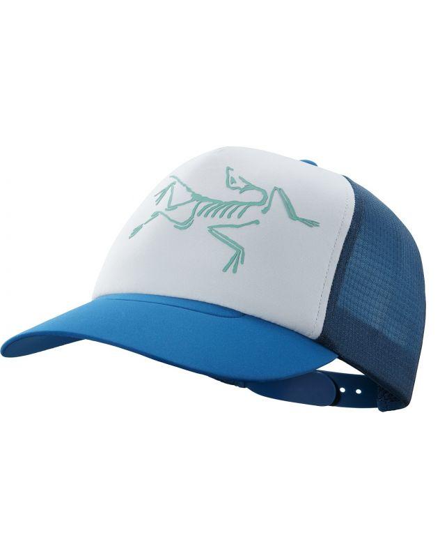 Купить Бейсболка Arcteryx Bird Trucker