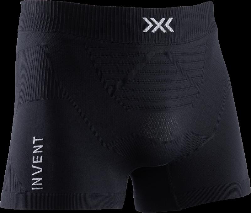 Купить Трусы X-Bionic® Invent® 4.0 LT Boxer Shorts