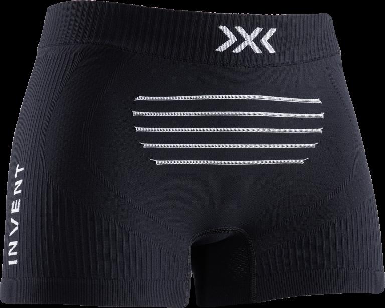 Купить Трусы X-Bionic® Invent® 4.0 LT Boxer Shorts женские