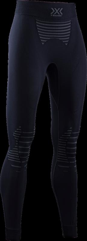Кальсоны X-Bionic X-Bionic® Invent® 4.0 женские