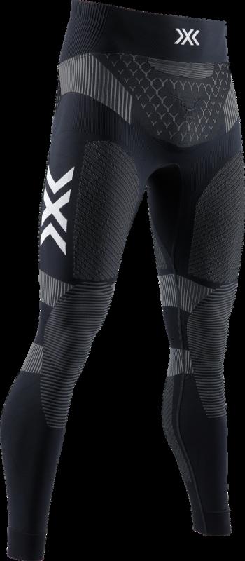 Кальсоны X-Bionic X-Bionic® Twyce 4.0 Run брюки x bionic x bionic® twyce 4 0 run