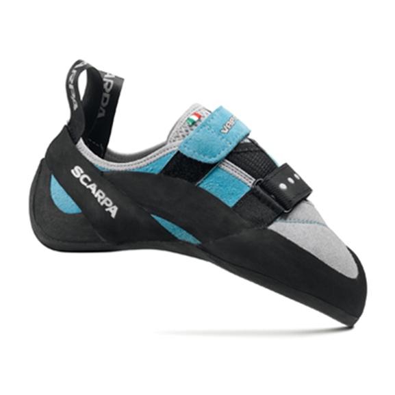 Скальные туфли Scarpa Vapor V женские