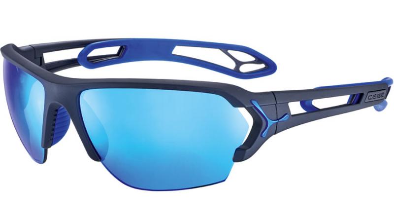 Фото - Очки Cebe Cebe S'track L 3d очки