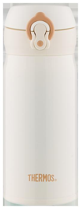 Купить Термос Thermos JNL-352-PRW