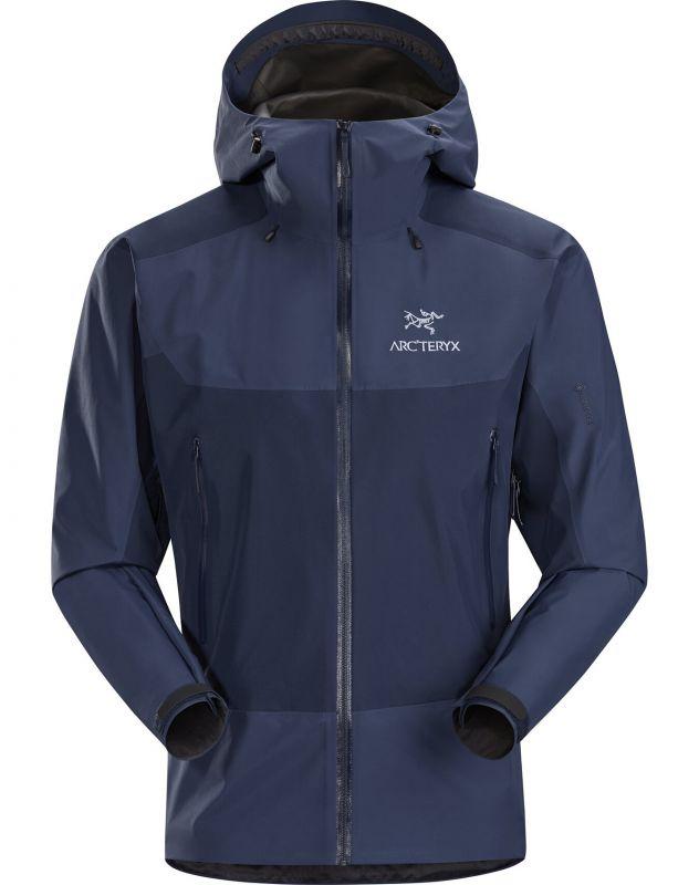 Куртка Arcteryx Arcteryx Beta SL Hybrid