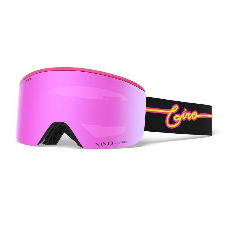 Купить Горнолыжная маска Giro Ella