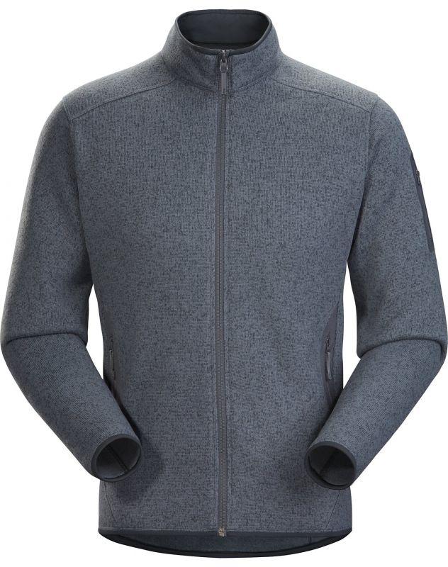 Купить Куртка Arcteryx Covert Cardigan