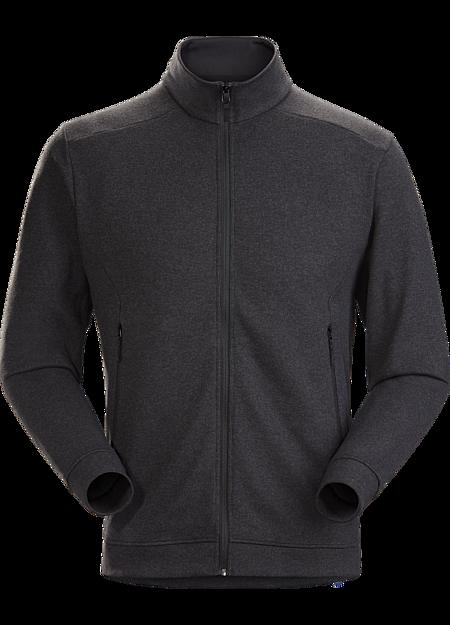 Купить Куртка Arcteryx Covert LT Cardigan