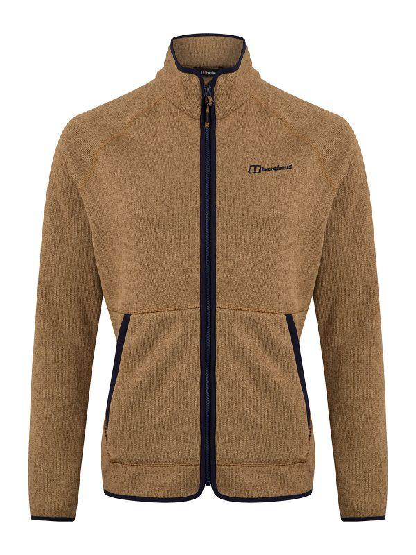 Купить Куртка Berghaus Salair Fleece женская