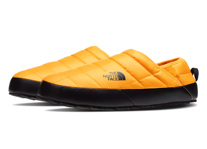 Купить Тапочки The North Face Thermoball Traction V