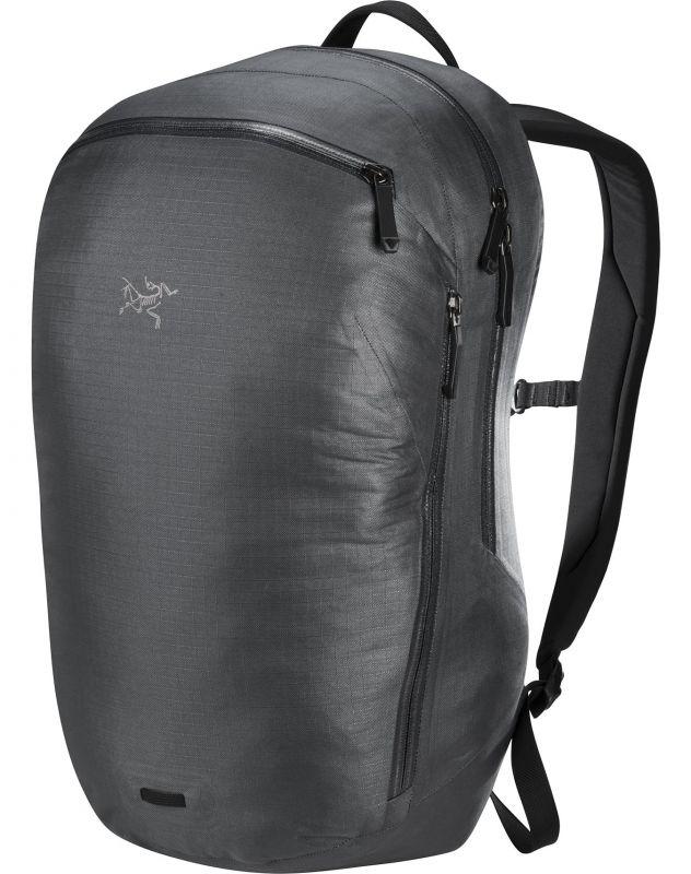 Рюкзак Arcteryx Granville Zip 16  - купить со скидкой