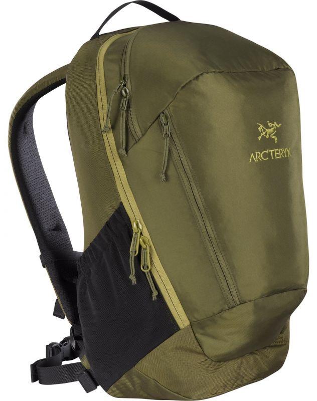 Рюкзак Arcteryx Mantis 26  - купить со скидкой
