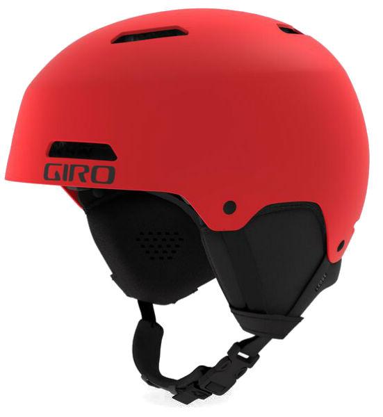 Купить Горнолыжный шлем Giro Ledge
