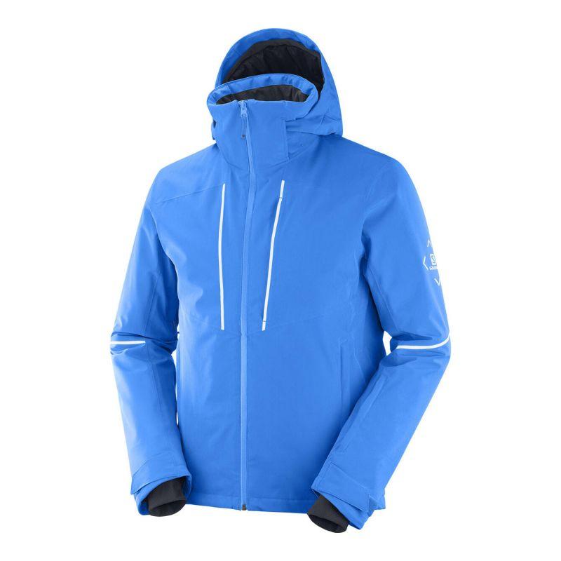 Купить Куртка Salomon Edge