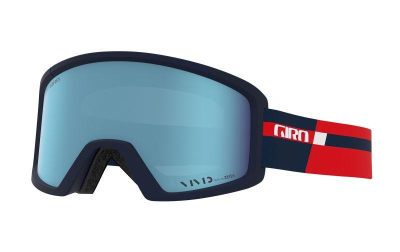 Купить Горнолыжная маска Giro Blok