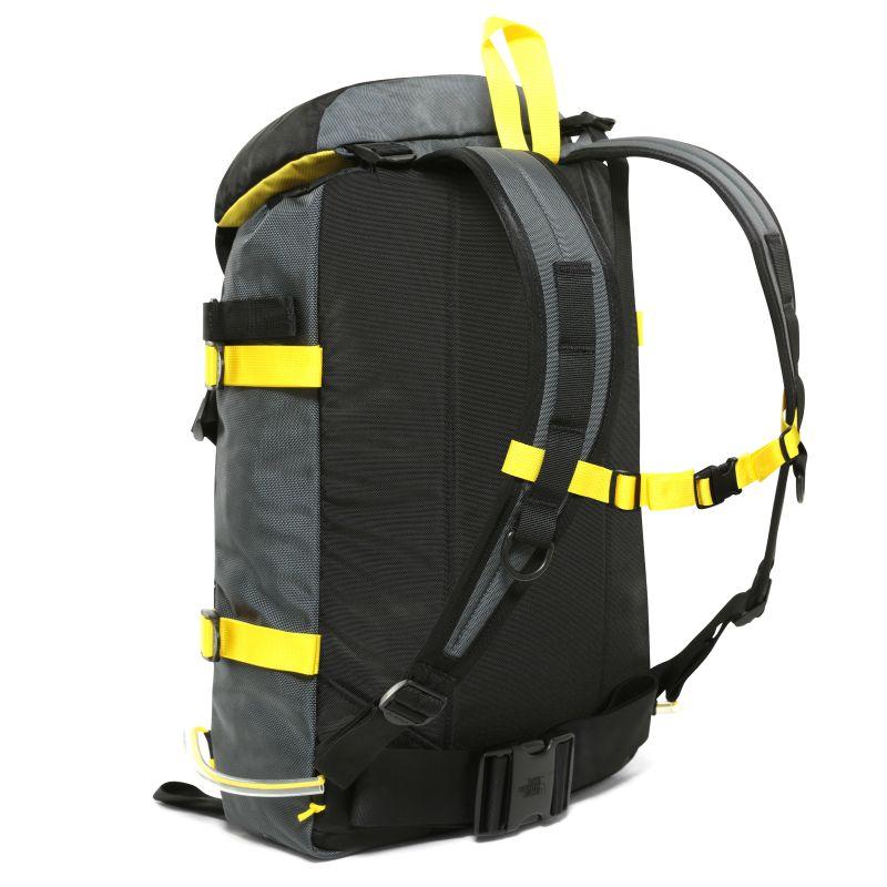 Купить Рюкзак The North Face Steep Tech Pack