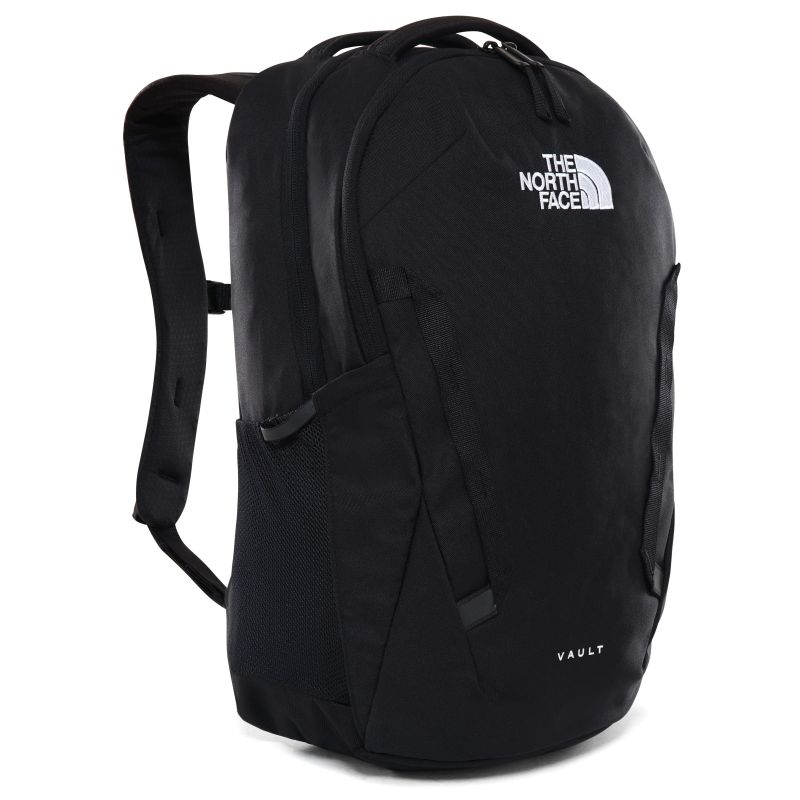 Рюкзак The North Face Vault 26L черный 26Л