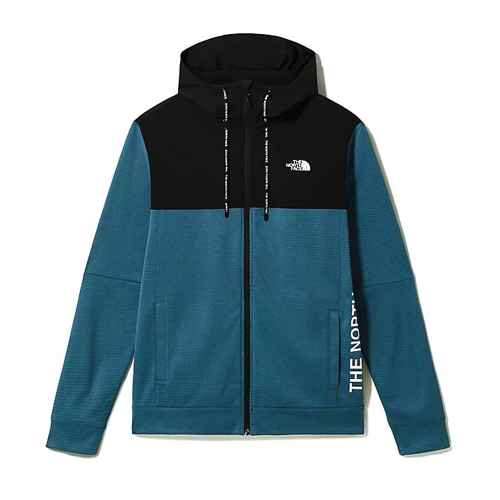 Купить Куртка The North Face Train N Logo Overlay